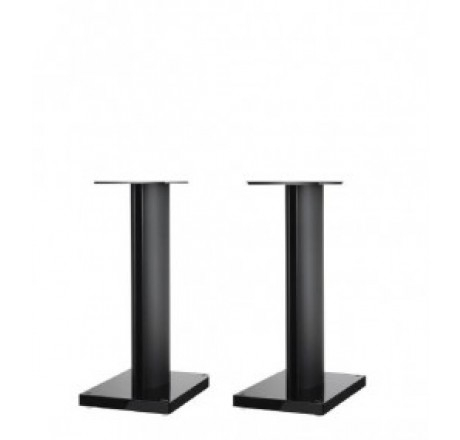 B&W 805 D3 stand